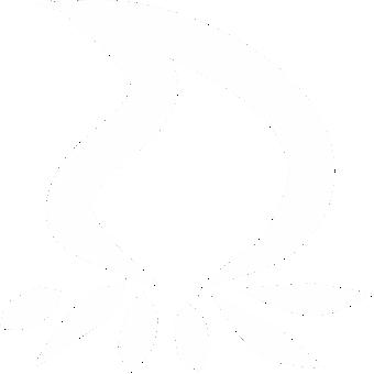 C Emanuel Logo llama Blanco